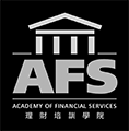 Academy of Financial Services