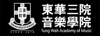 Tung Wah Academy of Music